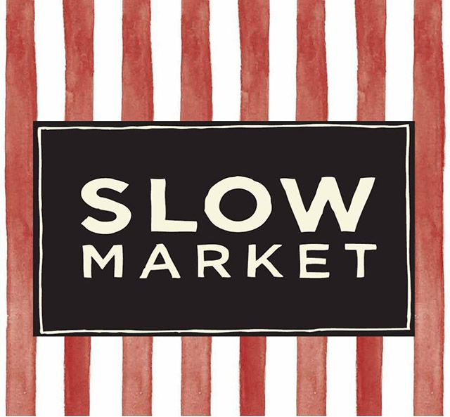 Slow Food Willowbridge